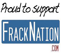 Support FracNation