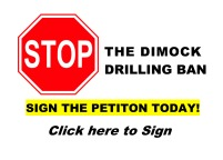 Click To Sign The PETITION
